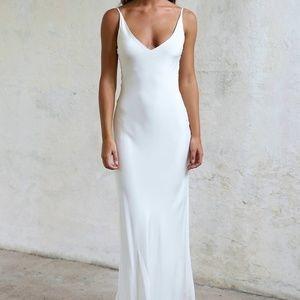 Grace Loves Lace Arlo Gown